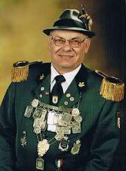 Hans Joachim Schröder